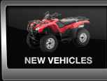 New Vehicles