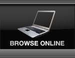 Browse Online