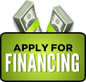 Apply for financing!