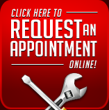 Click here to request an appointment online!