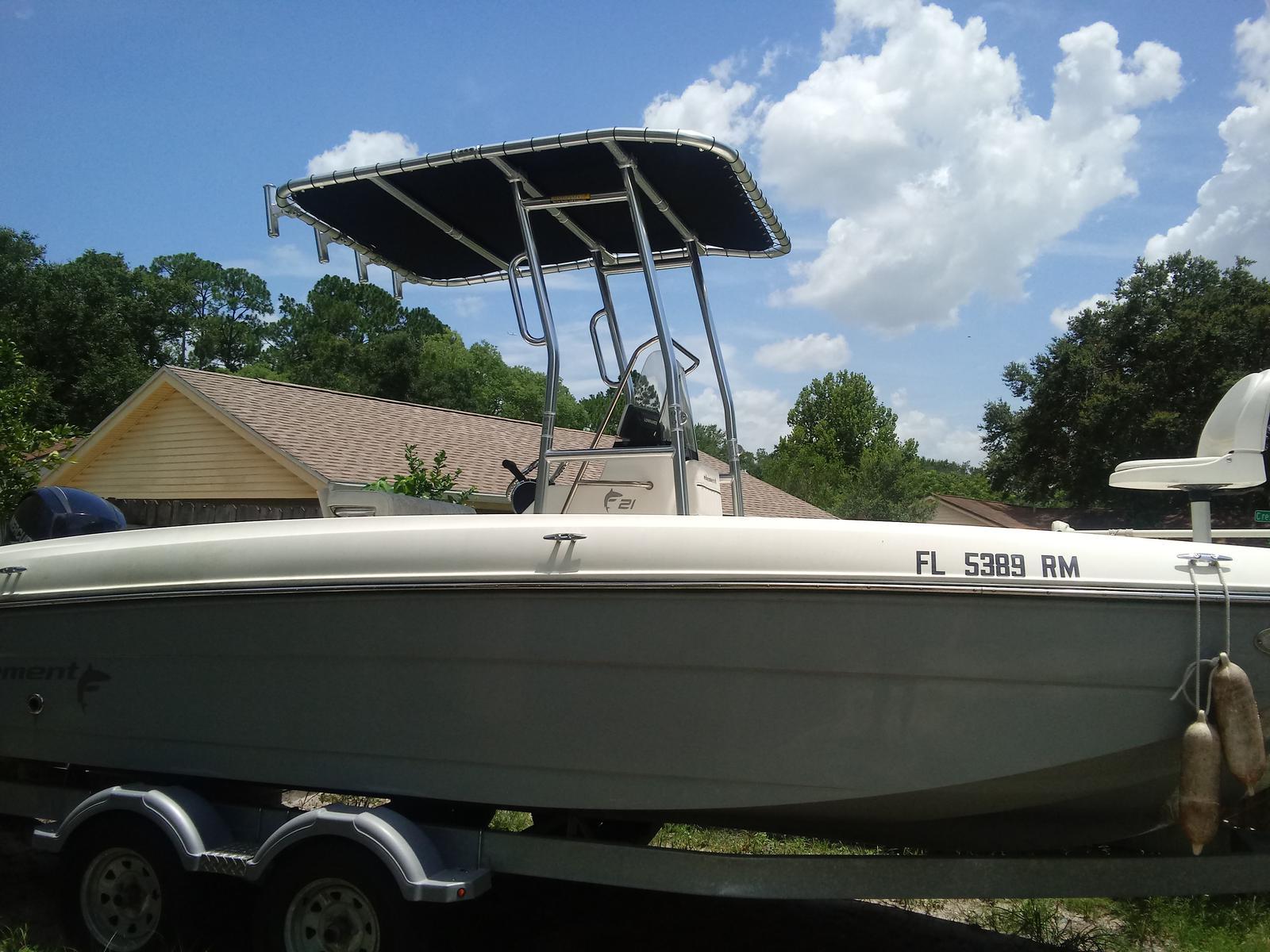 Boats from Bayliner BMC Boats Longwood, FL (407) 585-3190