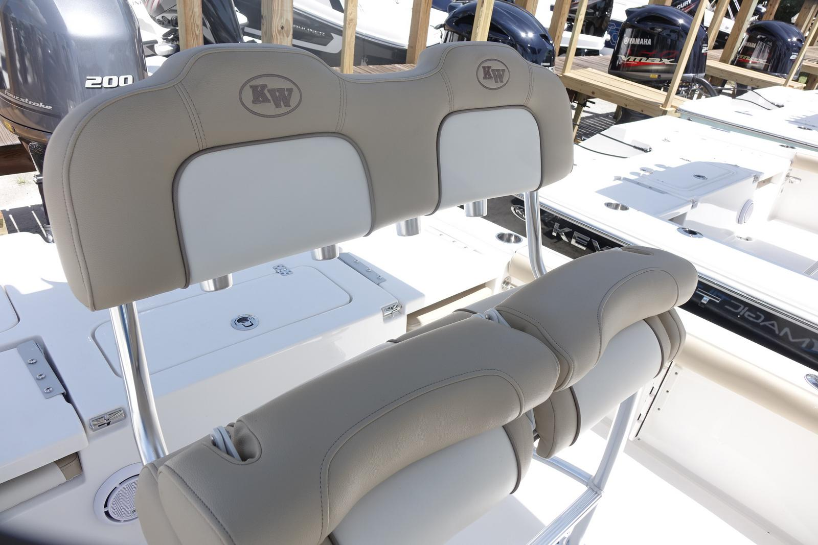 2019 Key West 210 BR for sale in Longwood, FL  BMC Boats Longwood
