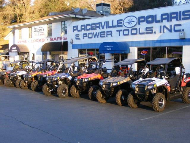 atv-photo-outside.JPG