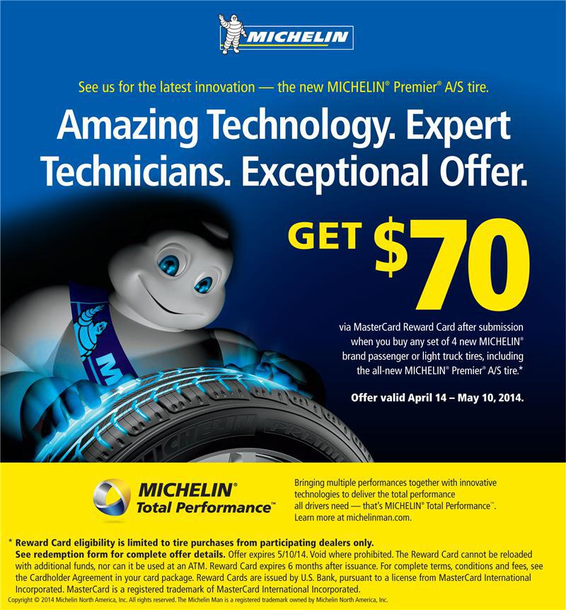 Michelin2014SpringPromoVersion1QuickStartAd13pgHorizColor.jpg