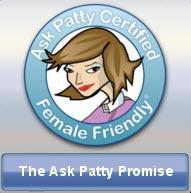 askpatty badge.jpg