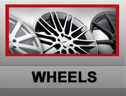 Wheels: Shop Wheels »