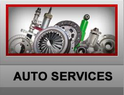 Auto Services: View the Services We Offer »