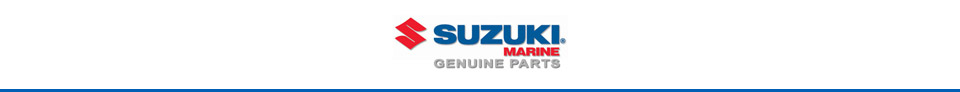 We carry products from Suzuki Marine.