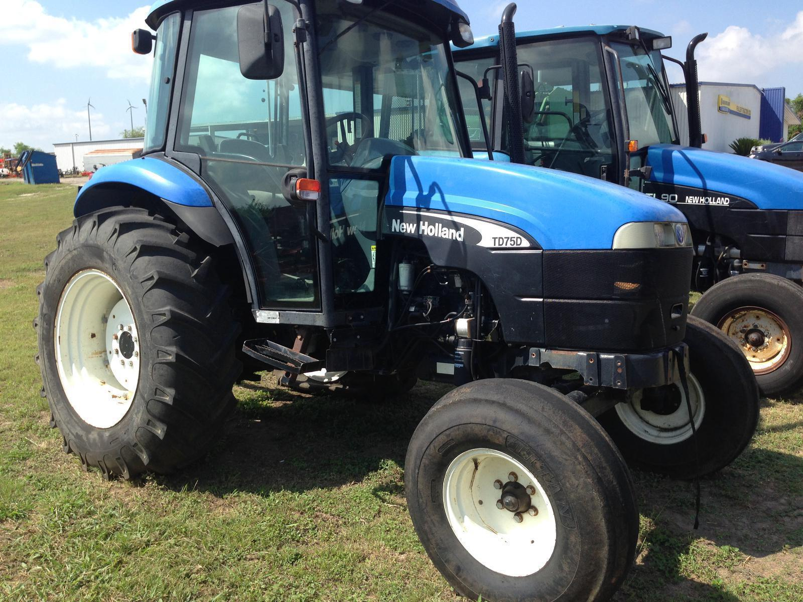 new holland fiat wholesale tractor garden alibaba showroom tractors suppliers