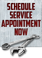 Schedule Service Appointment Now