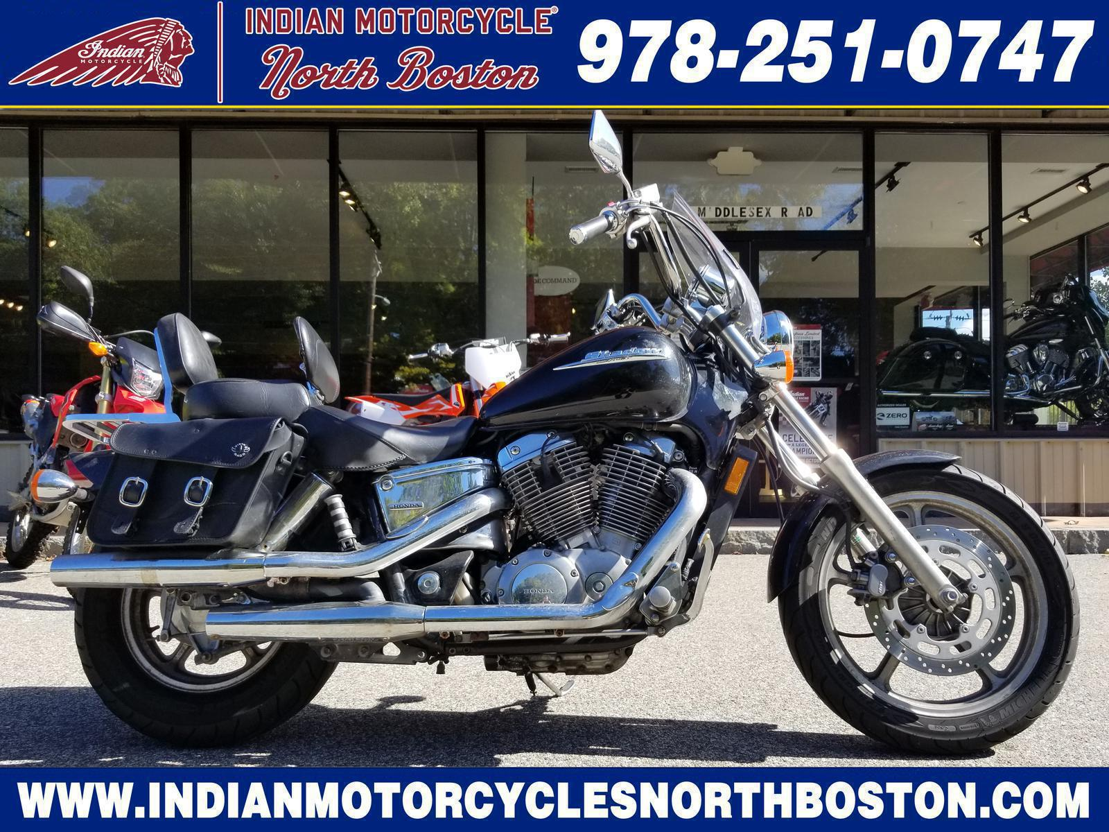 Inventory Indian Motorcycle of North Boston Tyngsboro, MA