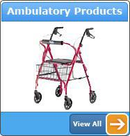 Ambulatory Products
