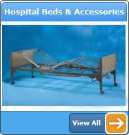 Hospital Beds & Accessories
