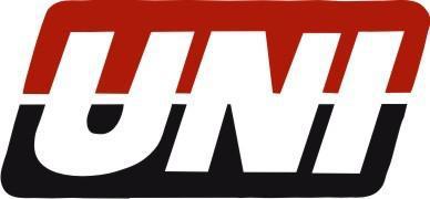 2010 UNI Catalog