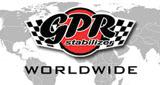 2010 GPR Catalog