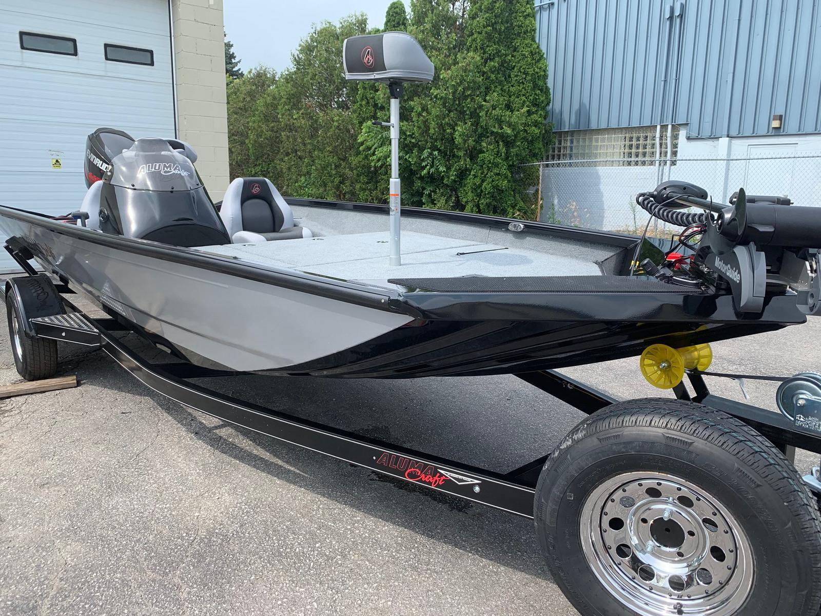 Inventory Howell's Marine Sales & Service Chatham, ON (519) 360-9202