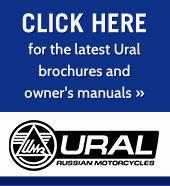Click here for the latest