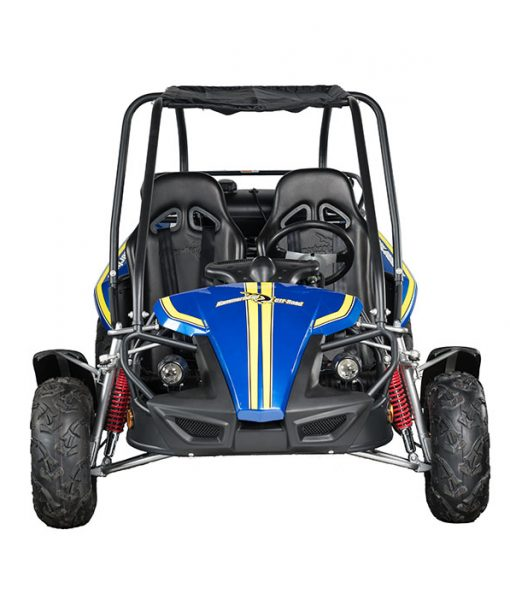 Inventory TRI COUNTY POLARIS SHARONVILLE, OH (513) 771-2887