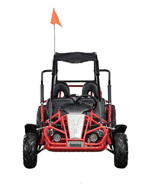 Inventory from Hammerhead Off-Road TRI COUNTY POLARIS SHARONVILLE
