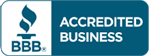 BBB Accredited Buisness