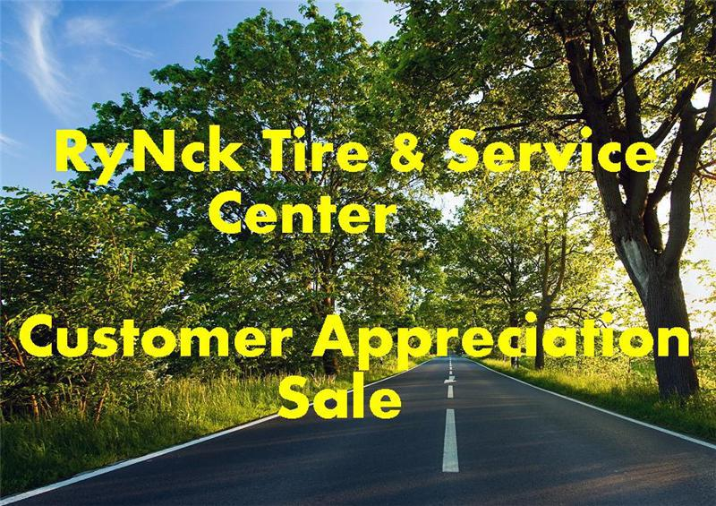 Rynck Customer Appreciation front page.jpg