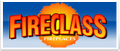 FireClass Fireplaces