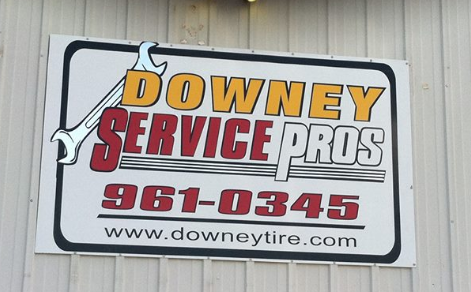 downey sign.PNG