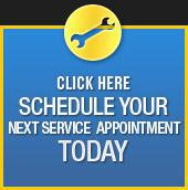 Click here to schedule your next service appointment.