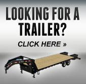 Looking for a trailer? Click here!
