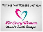 Visit our new Women's Boutique