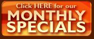 monthly-specials-button.jpg