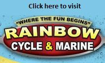 Rainbow Cycle & Marine