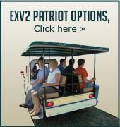 EXV2 Patriot Options, Click here.