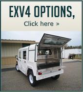 EXV4 Options, Click here.