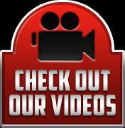 Click here to check out our videos.
