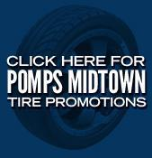Click here for Midtown Promotions!