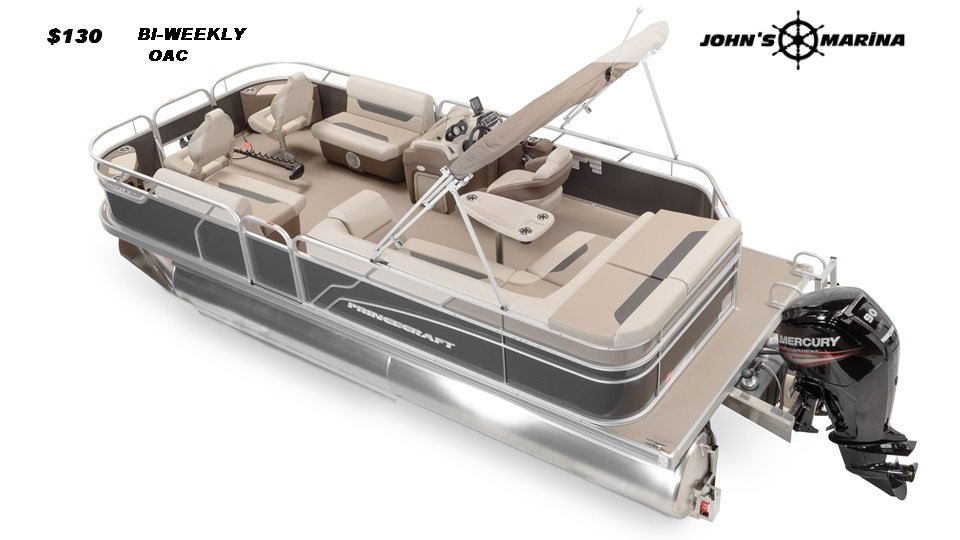 2018 princecraft sportfisher 21 2s for sale in carleton place on rh johnsmarina com 3-Way Switch Wiring Diagram Simple Wiring Diagrams