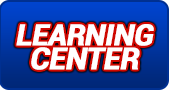 learningcenter_widget.png