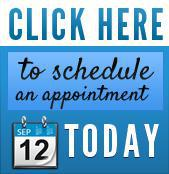 Click here to schedule an appointment today.