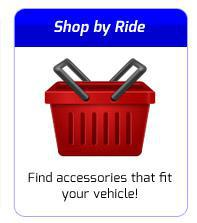 Shop by Ride