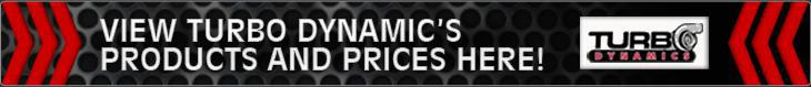 View Turbo Dynamic's products and prices here!