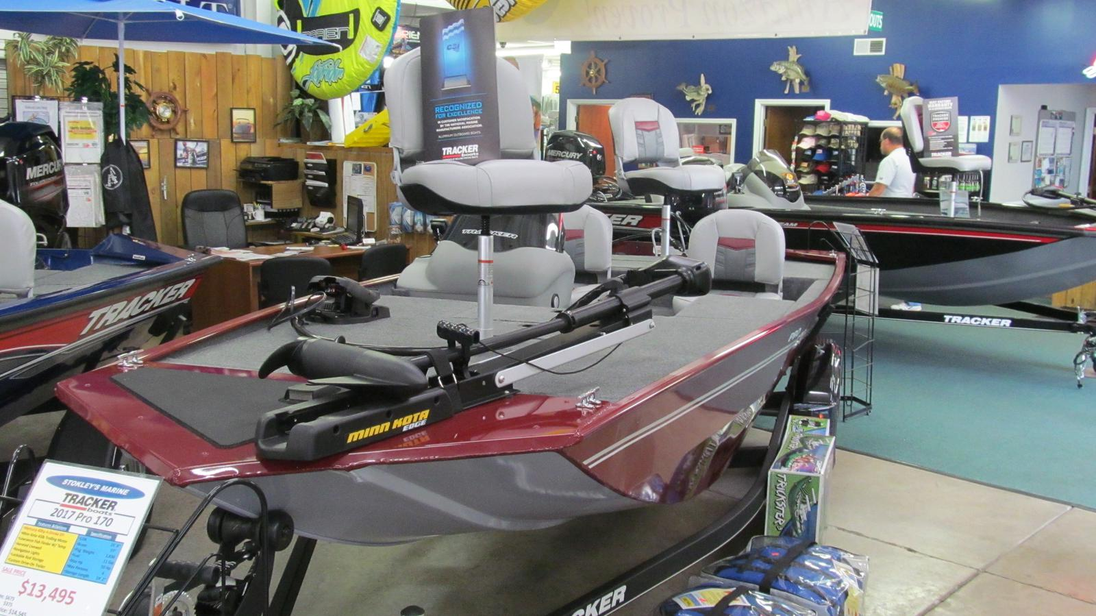 tracker pro for in nicholasville ky stokley s 2017 tracker pro 170 for in nicholasville ky stokley s marine 859 887 2466