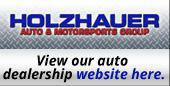 View our auto dealership website here.
