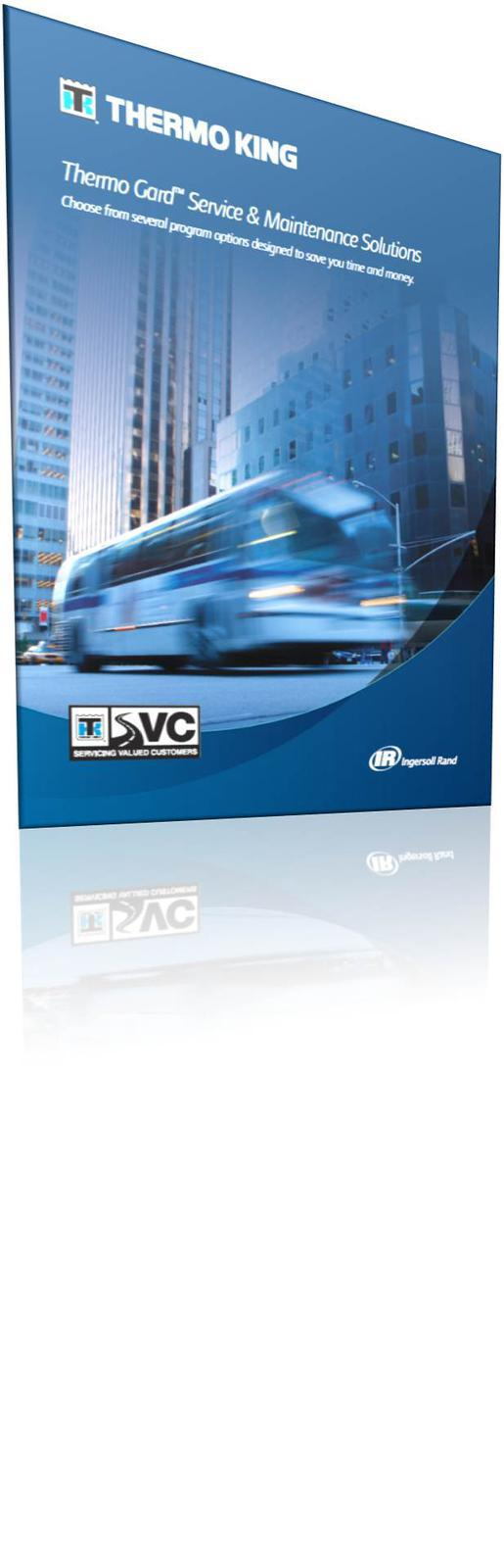 Bus SVC Brochure.jpg