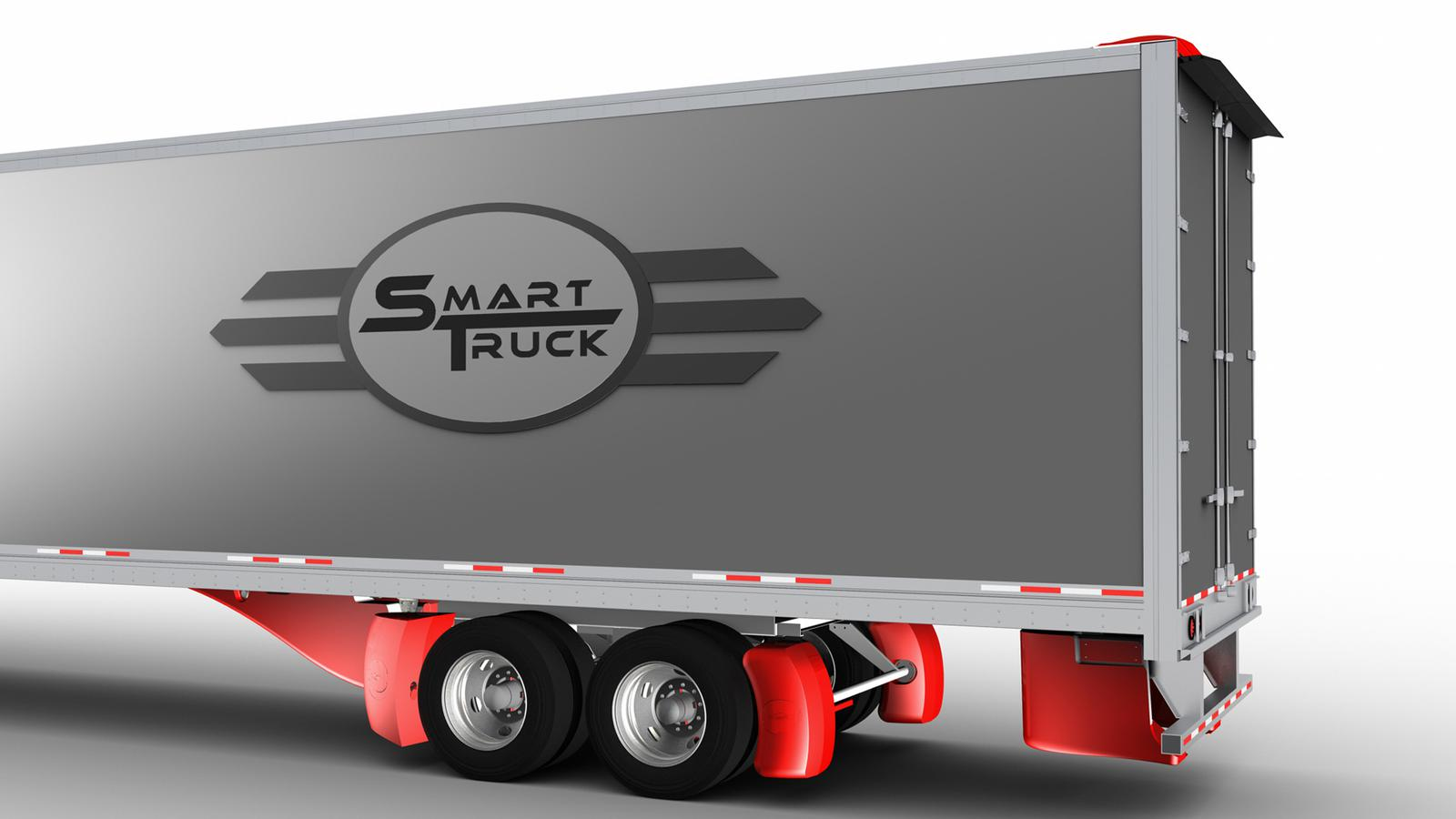 SmartTruck-UT-6-Equipped-Trailer2
