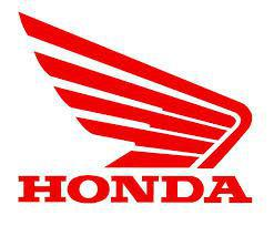 honda wing.jpeg
