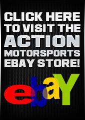 Click here to visit the Action Motorsports Ebay Store