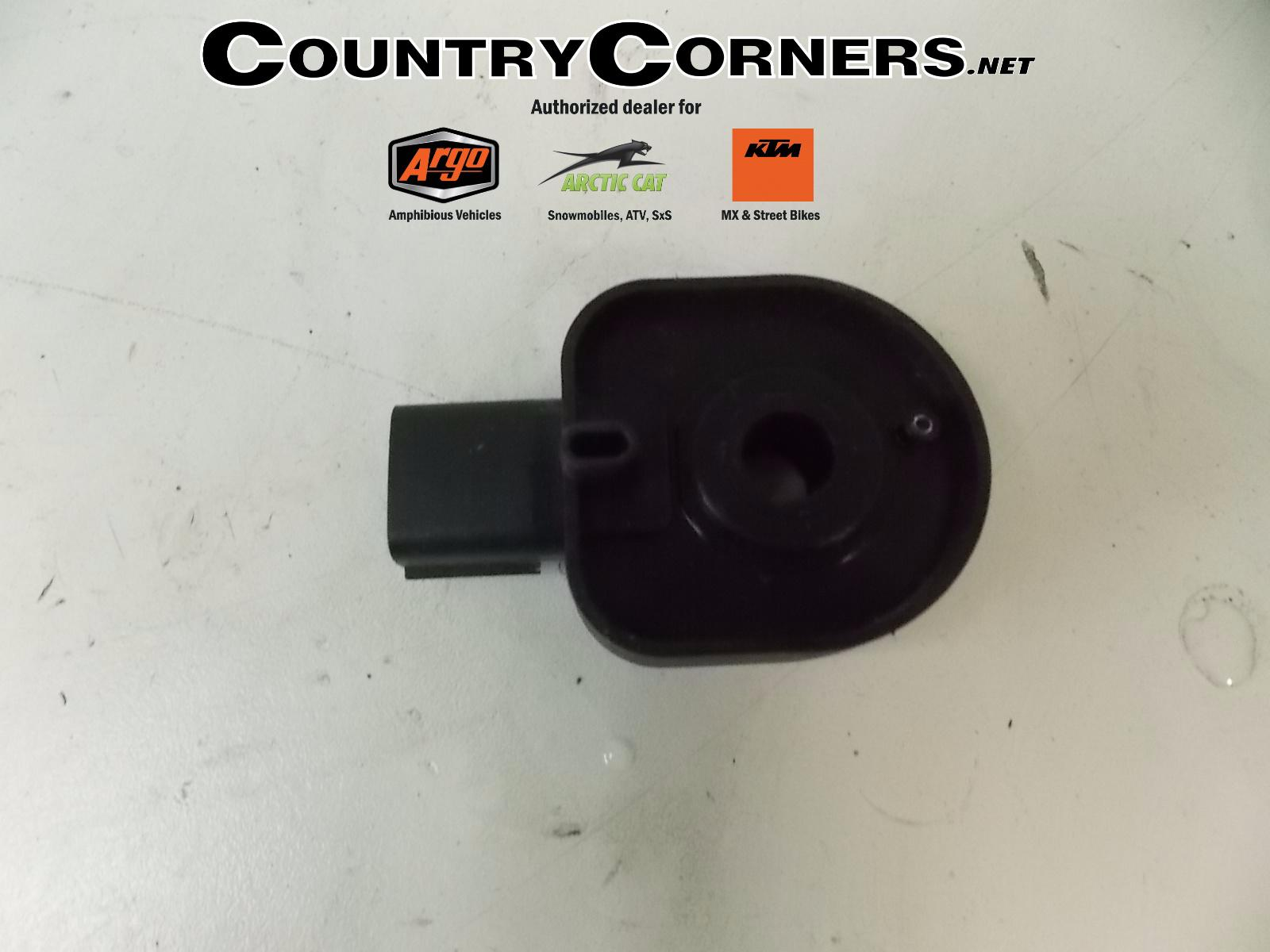 USED Gear Position Switch Sensor 0409-125