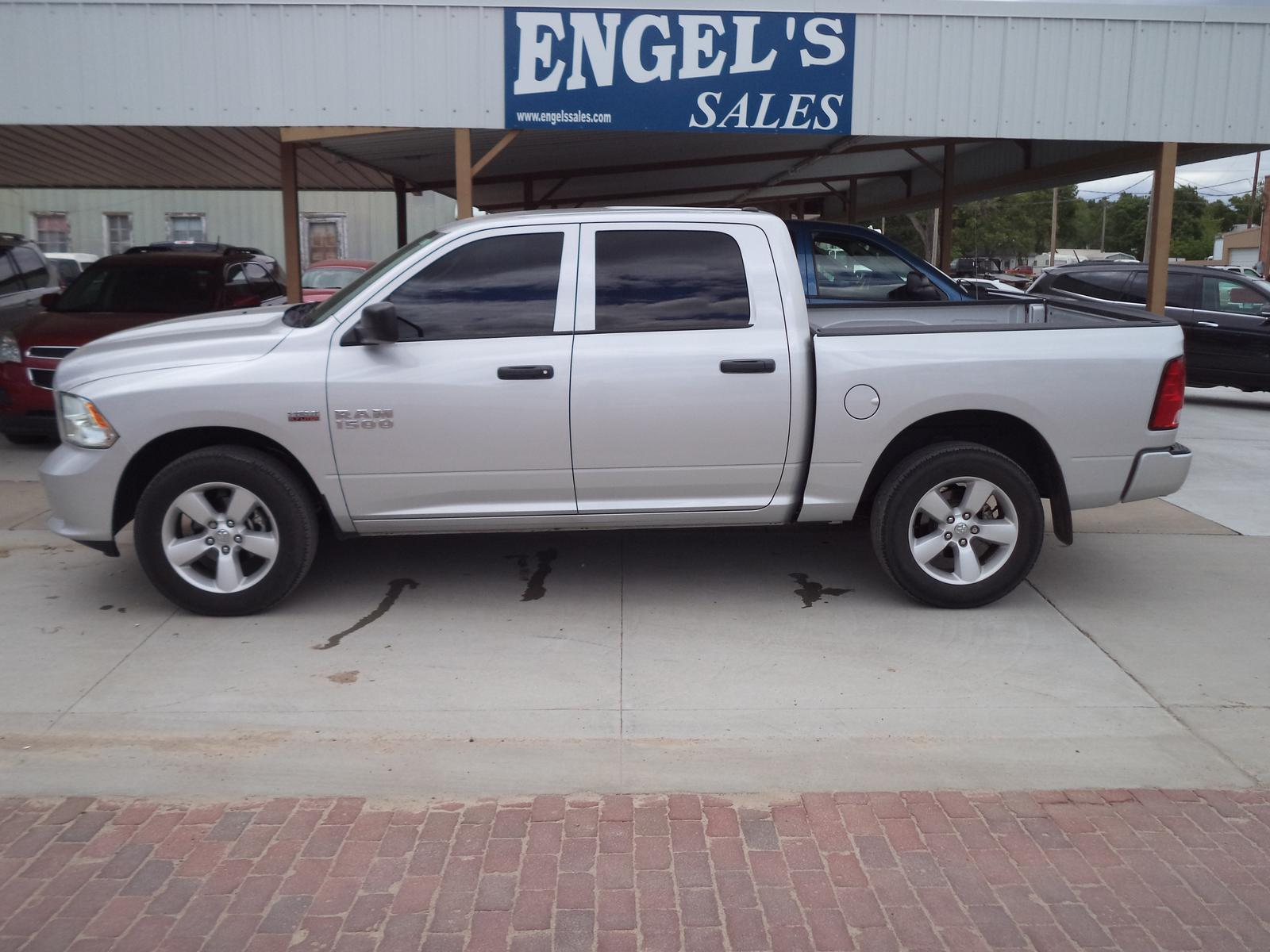 is exotic available miles own many clean now with this listing loaded ram sport owner coast at dodge gulf carfax auto dsc