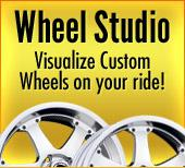wheelStudio-widget